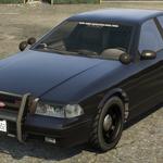 UnmarkedCruiser-GTAV-Front.png