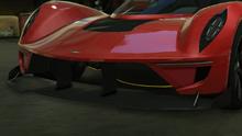 Vagner-GTAO-RaceSplitter.png