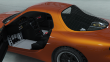ZR350-GTAO-Dash-CarbonDash&StrippedInterior.png
