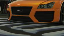 9FCabrio-GTAO-Bumpers-StockFrontBumper.png