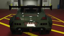 ApocalypseZR380-GTAO-RustedBGW.png