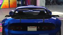 Banshee900R-GTAO-Spoilers-DriftWing.png
