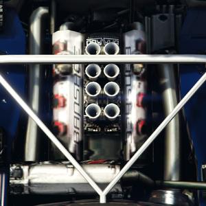 BansheeTopless-GTAV-Engine.png
