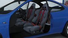 CalicoGTF-GTAO-Seats-CarbonTunerSeats.png