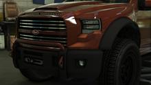 Caracara4x4-GTAO-HeavyDutyBumper.png
