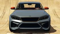 Cypher-GTAO-Front
