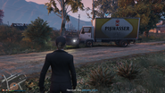 DJRequests-PalmsTrax-GTAO-RecoverTheDeliveryTruck-Recover
