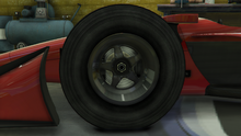 DR1-GTAO-Wheels-Super5R.png
