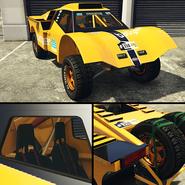 DesertRaidBadger-GTAO-SSASA