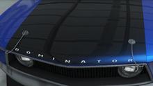 DominatorGTT-GTAO-HoodCatches-RaceHoodPins.png