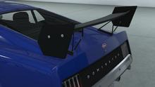 DominatorGTT-GTAO-Spoilers-RaceWing.png