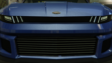DominatorGTX-GTAO-TunerGrille.png