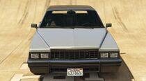 EmperorClean-GTAV-Front