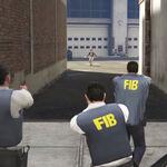 FIBagents-GTAO-KeyCodes.jpg