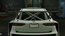 FlashGT-GTAO-LiveryTrackWing.png