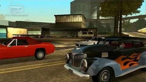 GTA_Liberty_City_Stories_-_Walkthrough_-_Mission_9_-_Grease_Sucho