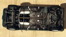 Kalahari-GTAV-Underside