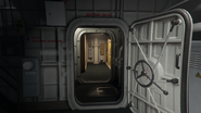 Kosatka-GTAO-InteriorDirections2ndDeck