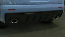 Kuruma-GTAO-Exhausts-OvalExhaust.png