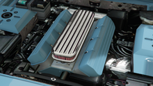 MananaCustom-GTAO-EngineBlock-V8PaintedRibbedCovers.png
