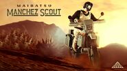 ManchezScoutWeek-GTAO-Header