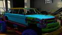 NightmareBruiser-GTAO-Mounted.50Cal(Clean)