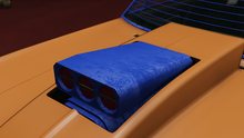 NightmareImpaler-GTAO-StockEngineBlock.png