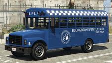 PolicePrisonBus-GTAV-front.png