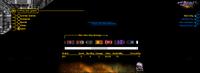 PromotionalWebsite-GTA1-TheViceCityGarage-4X4.png
