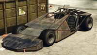 RampBuggy2-GTAO-front.png