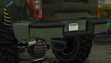 Riata-GTAO-CarbonExhausts.png