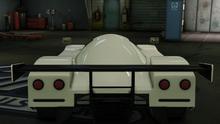 S80RR-GTAO-CarbonStockSpoiler.png