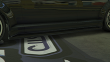 SchafterV12-GTAO-Skirts-CarbonSkirts.png