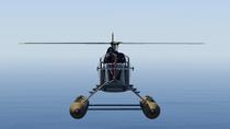 SeaSparrow-GTAO-Rear