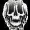 SkullReward.png