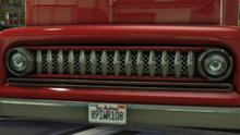 Slamtruck-GTAO-Grilles-SecondaryBarredGrille.png