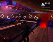 Stripclub-GTASA-tipping