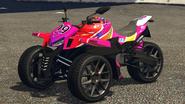 Stryder-GTAO-front-CasinoHeist4