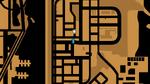 StuntJumps-GTAIII-Jump01-PortlandRedLightDistrictNorth-Map.png