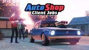 SultanRSClassicWeek-GTAO-AutoShopClientJobsAdvert
