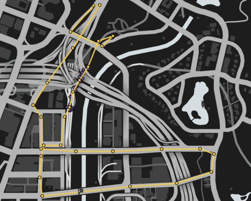 TroubledWaters-GTAO-Map.png