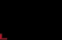 Velum-GTAV-Decals