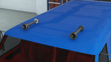 YougaClassic4x4-GTAO-RoofAccessories-RoofDualHorn.png