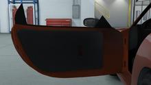 ZR350-GTAO-Doors-WeaveDoorPanels.png