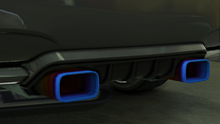 8FDrafter-GTAO-TitaniumExhaust.png