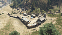 BikerSellHelicopters-GTAO-Countryside-DropOff5.png