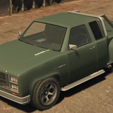 BobcatRackBedCover-GTAIV-front.png