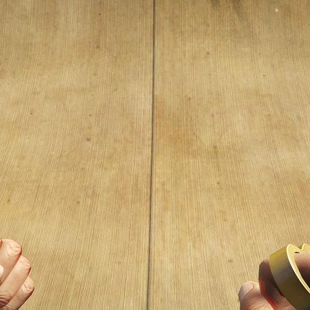 Brass Knuckles FPS GTA V.png