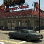 BurgerShot-GTA4-Industrial.jpg