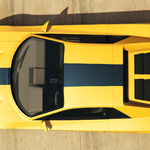 CheetahClassic-GTAO-Top.png